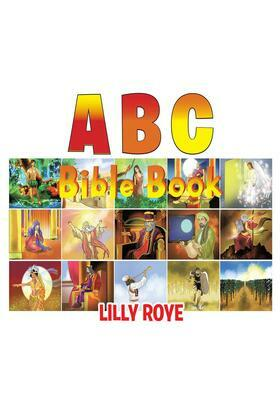ABC Bible Book