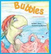 Bubbles Learns Forgiveness