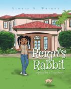 Reign's Rabbit