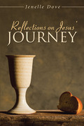 Reflections on Jesus' Journey