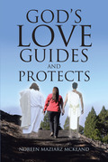 God's Love Guides and Protects
