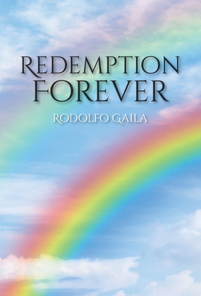Redemption Forever