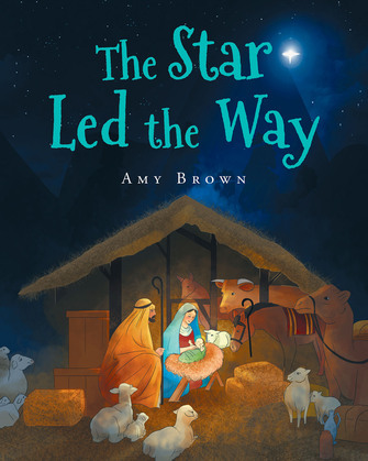 The Star Led the Way