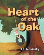Heart of the Oak