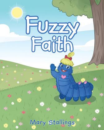 Fuzzy Faith