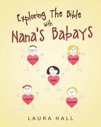 Exploring The Bible With Nana's Babays