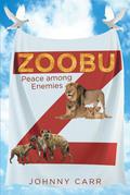 Zoobu