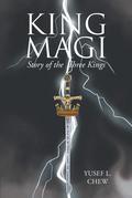 King Magi