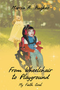 From Wheelchair to Playground