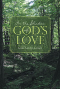 In The Shadow Of God's Love