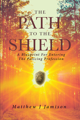 The Path to the Shield