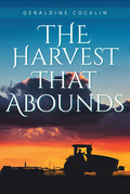 The Harvest That Abounds