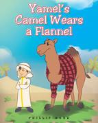 Yamel's Camel Wears A Flannel