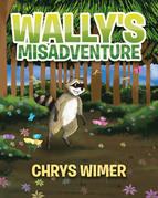 Wally's Misadventure