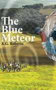 The Blue Meteor