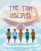 The Tiny Disciples