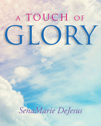 A Touch of Glory