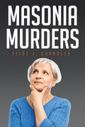 Masonia Murders