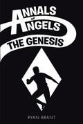 Annals of Angels