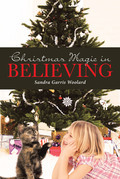 Christmas Magic in Believing
