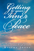 Getting to Your Inner Peace