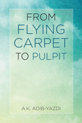 From Flying Carpet to Pulpit