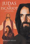 Judas of Iscariot