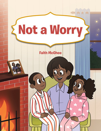 Not a Worry