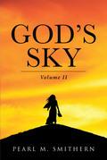 God's Sky Volume II