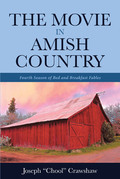 The Movie in Amish Country