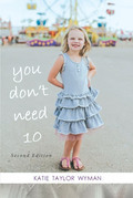 You Dont Need 10