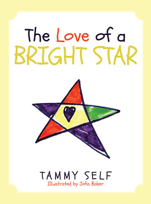 The Love of a Bright Star
