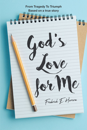 God's Love for Me