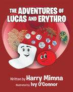 The Adventures of Lucas and Erythro