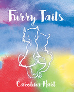 Furry Tails