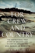 For Crew and Country