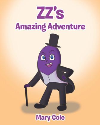 ZZ's Amazing Adventure