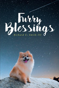 Furry Blessings