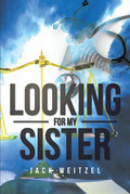 Looking for My Sister