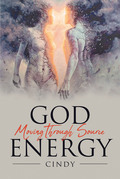 God Moving through Source Energy