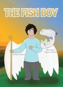 The Fish Boy