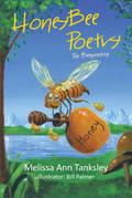 Honeybee Poetry