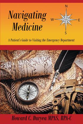 Navigating Medicine