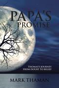 Papa's Promise