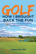 Golf: How I Brought Back the Fun