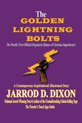 The Golden Lightning Bolts
