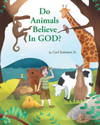 Do Animals Believe In God?