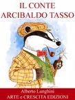 Il conte Arcibaldo Tasso