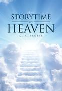 Storytime In Heaven