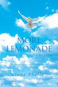 More Lemonade